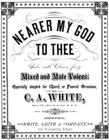 220px nearer my god to thee project gutenberg etext 21566