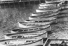 220px titanic life boats recovered
