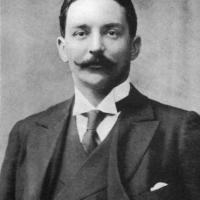 Qui est Joseph Bruce Ismay ?