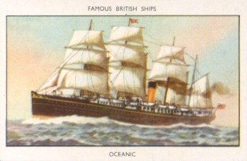 Oceanic 1871