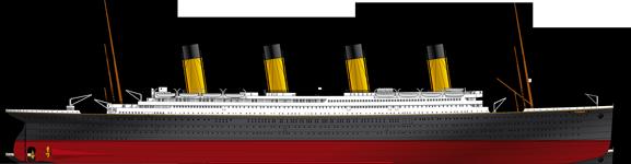 Titanicplan1